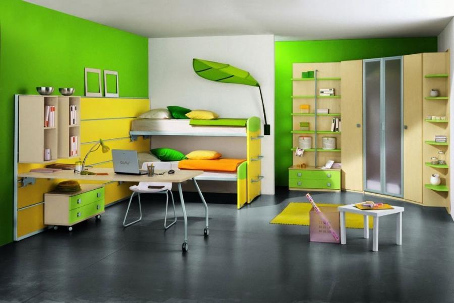 Home Interior Design Photos In Mumbai