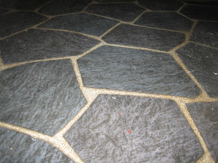 Photos Stone Linoleum