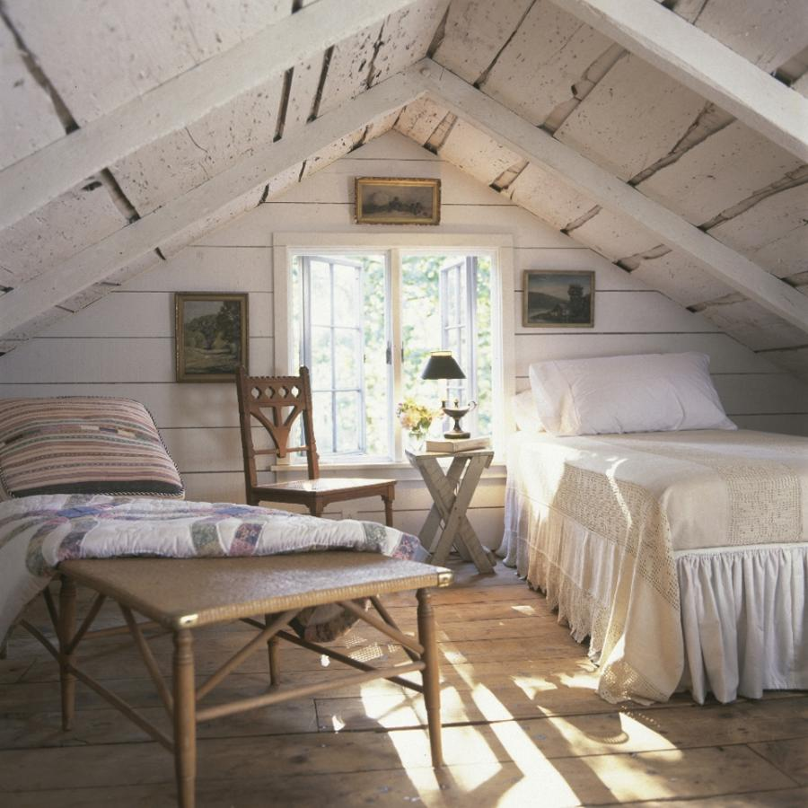... Attic Room Design Ideas Interior Wonderful Modern Attic Rooms...