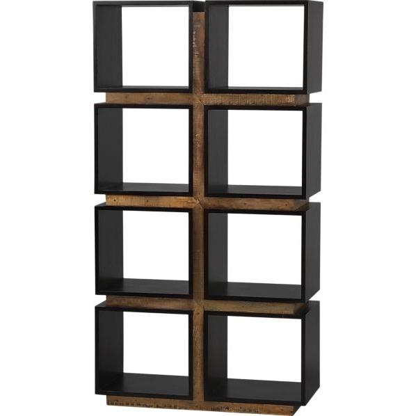 room dividers canada room dividers ikea for modern home u2013