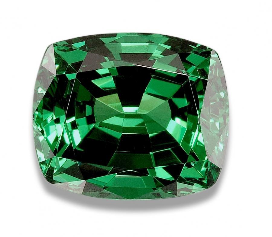240Как называется зеленый камень