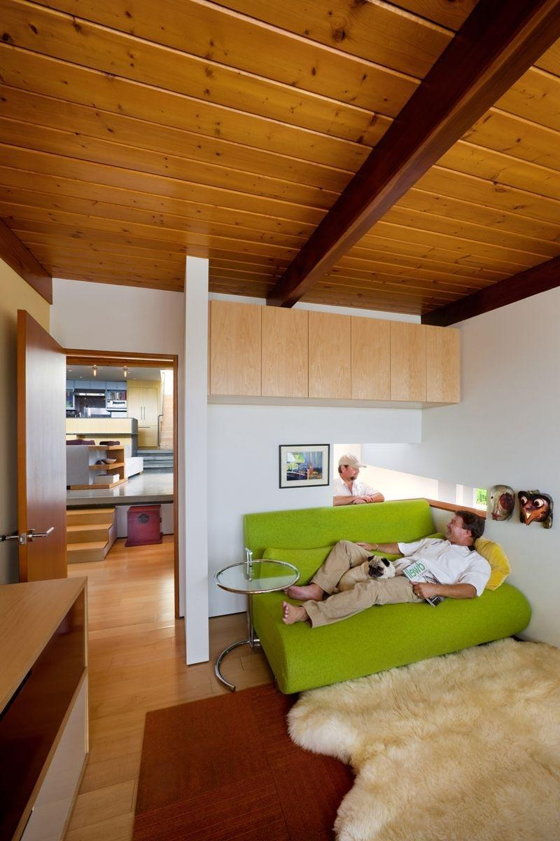 Interior Design Photos For Small Homes