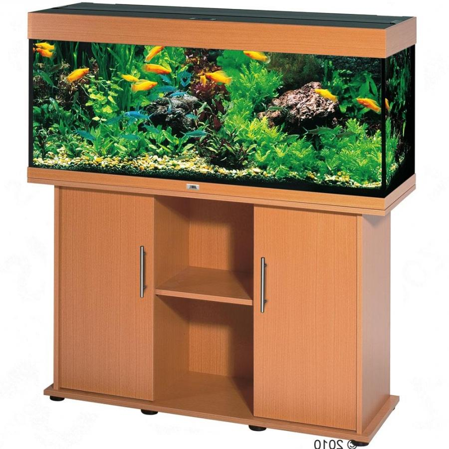 photo de vos aquarium. Black Bedroom Furniture Sets. Home Design Ideas