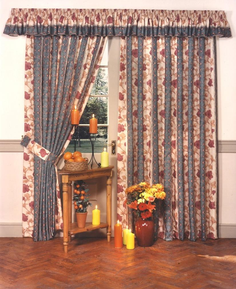 photo studio curtains