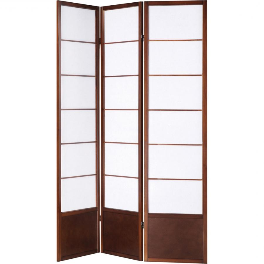room dividers source