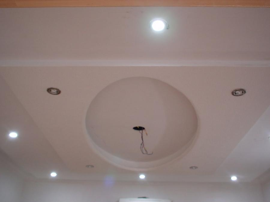 Plaster of paris ceiling design photos for Plaster of paris ceiling designs for living room