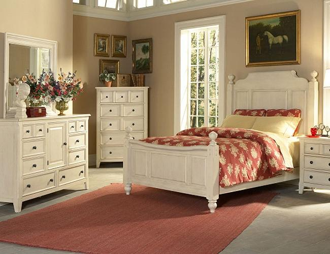 Country Bedroom Decorating Ideas Family Room Farmers Source