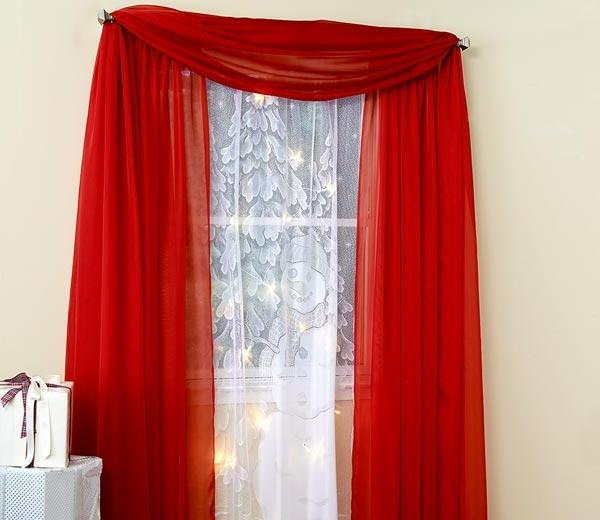 Photos Of Curtains And Drapes