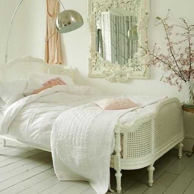 french country cute bedroom ideas for young women is an image...