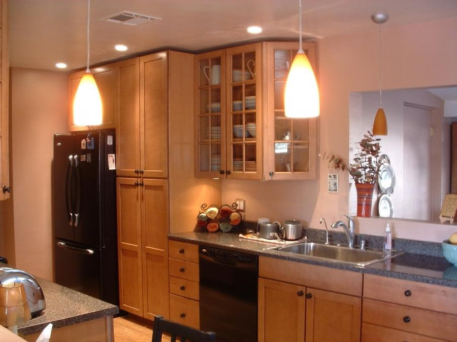 remodel galley kitchen photos kitchen galley kitchen island designs galley kitchen