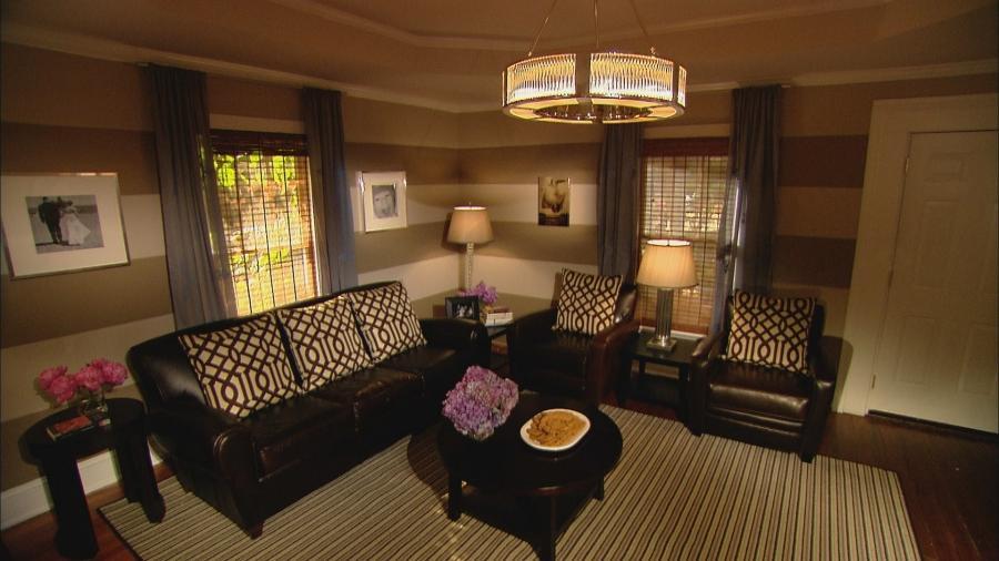 Cozy Small Living Room Photos