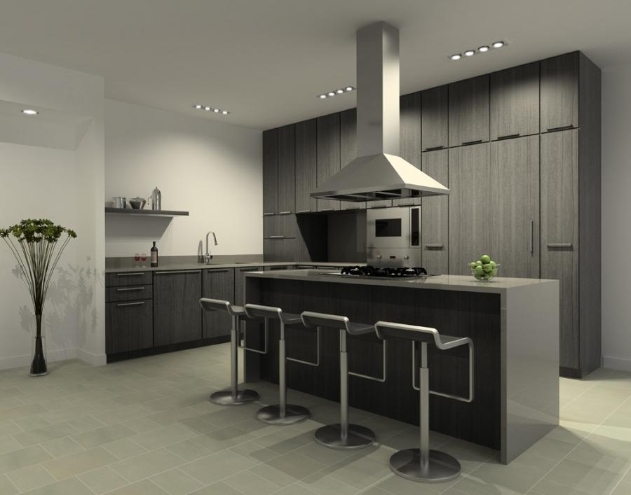 Kitchen 26