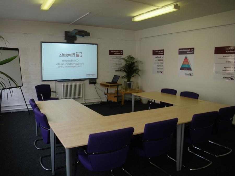Photos training room for Training room design ideas