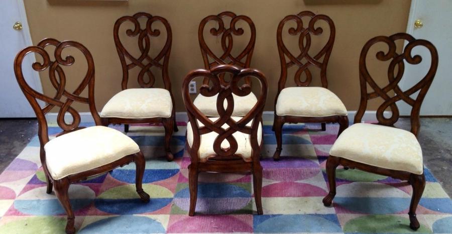 Thomasville chair photo : d1235735076a9e63d7cd2ca24040e886 from photonshouse.com size 900 x 466 jpeg 60kB