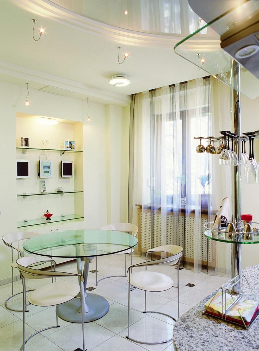 home interior catalog popular home interior design sponge home