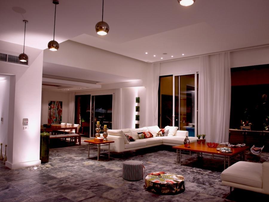 best camera for interior design photos