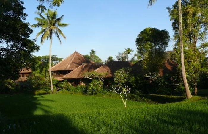 photos ananda cottages ubud ananda cottages ubud reviews ananda cottages ubud reviews