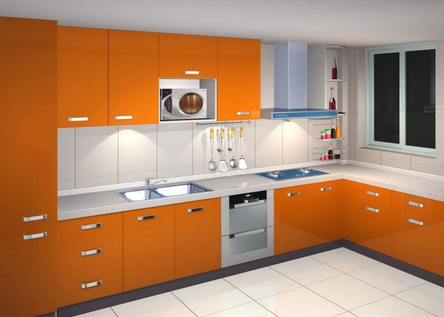 all-solid-wood-kitchen-cabinet-hd-033