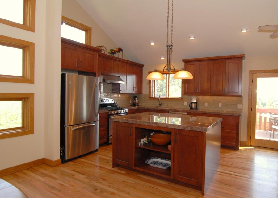 kitchen-remodels-before-and-after-6