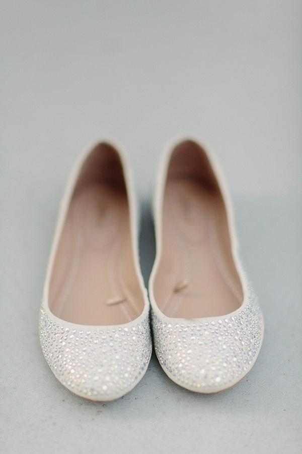 flats, dance flats, sparkly flats, wedding flats, wedding shoes,...