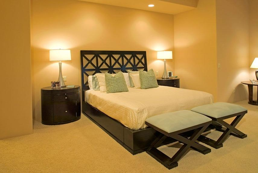 38-master-bedroom2-xl.jpg source