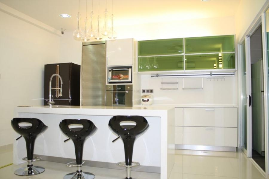 Home Interior Design Malaysia Photos