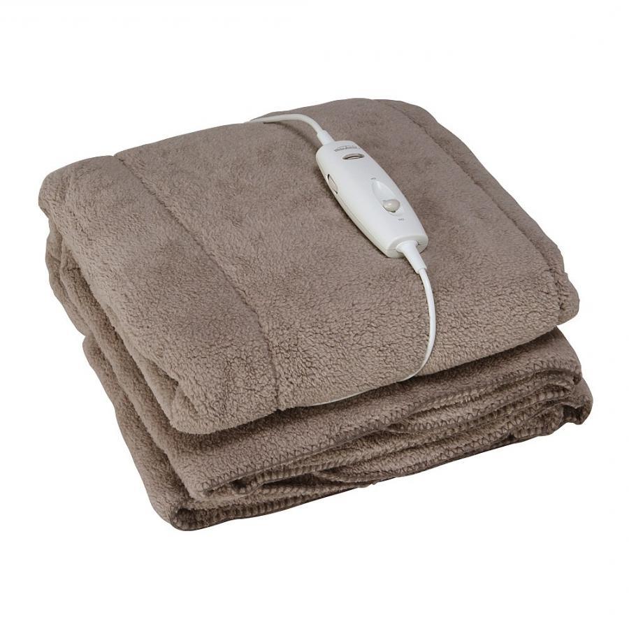 Walgreens Photo Throw Blanket
