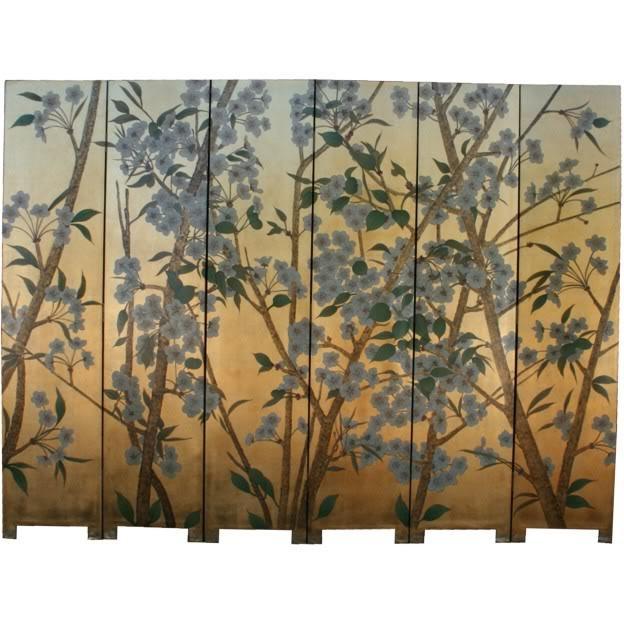 Photo room dividers melbourne for Chinese antique furniture melbourne