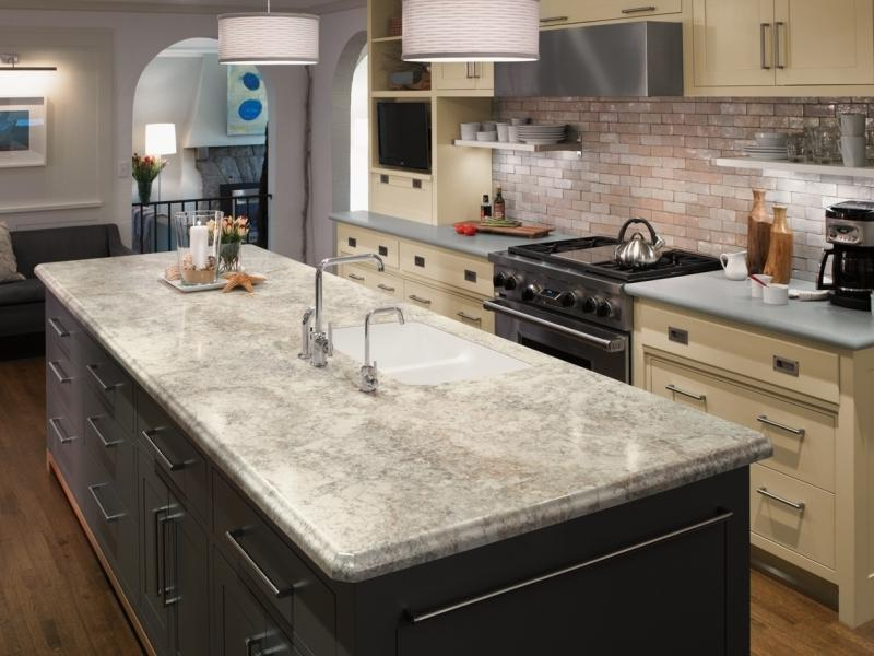 image of kitchen countertops formica
