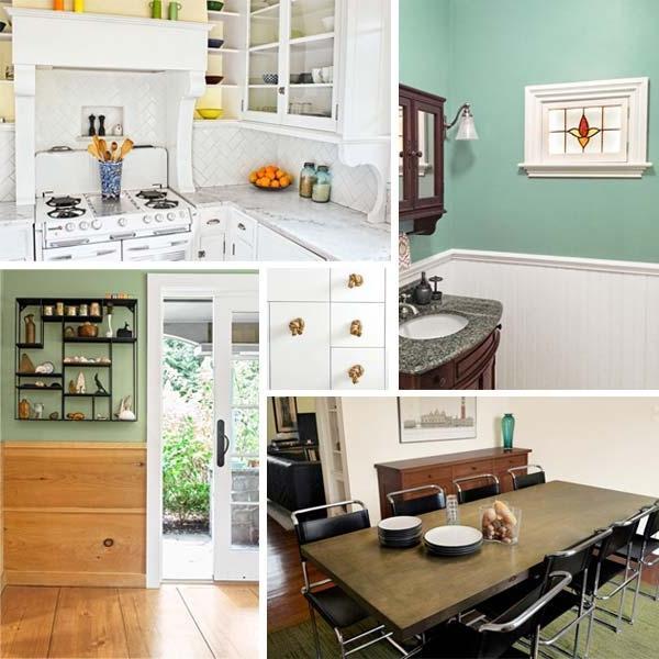 Low cost interior design photos - Low cost house interior design ...