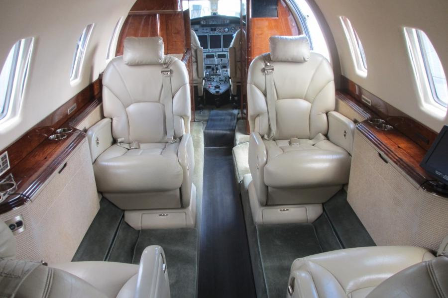 File Cessna Citation X Interior Wikimedia Commons Source