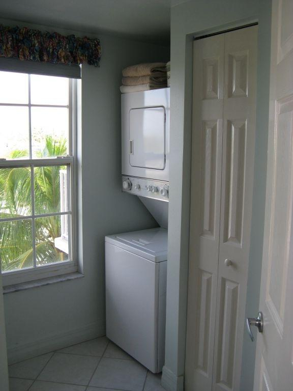 edison beach house photos. Black Bedroom Furniture Sets. Home Design Ideas