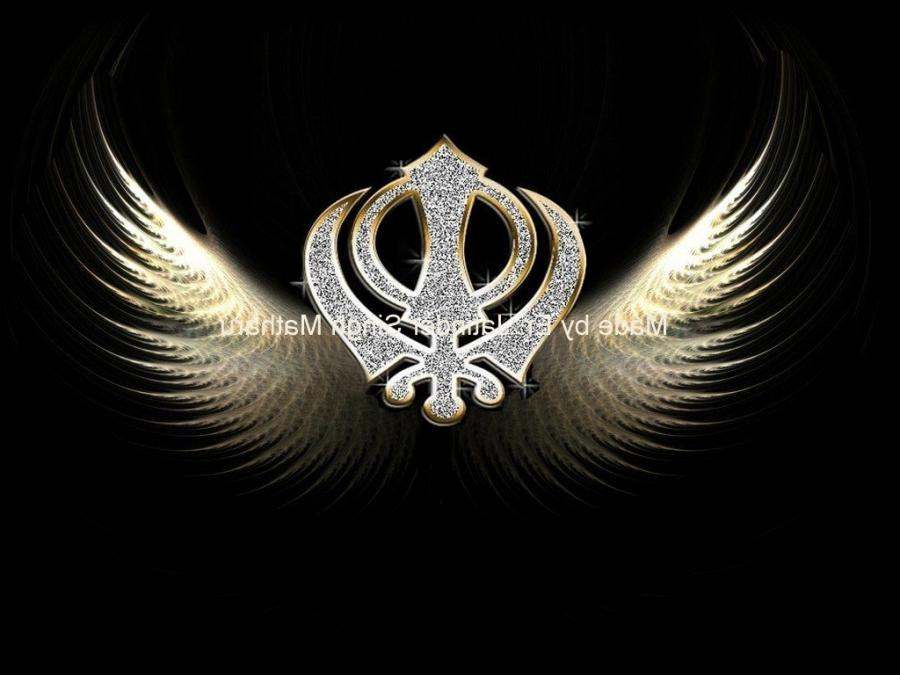 Sikh Wallpapers And Photos
