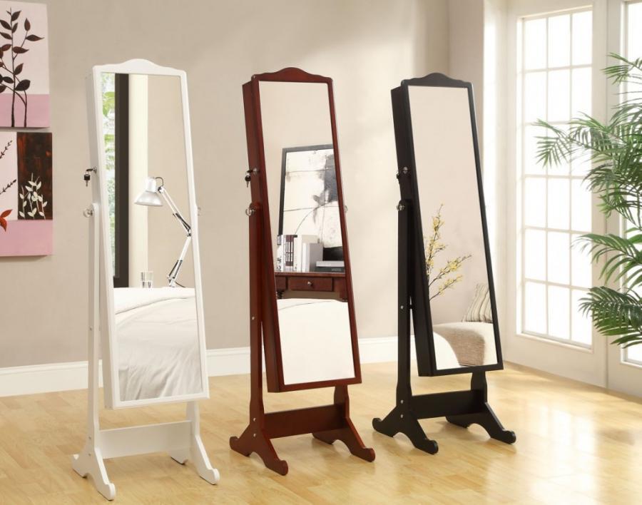 photo frames jewelry armoire cheval mirror