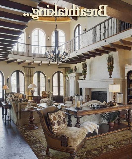 Interior Photos Of Plantation Homes
