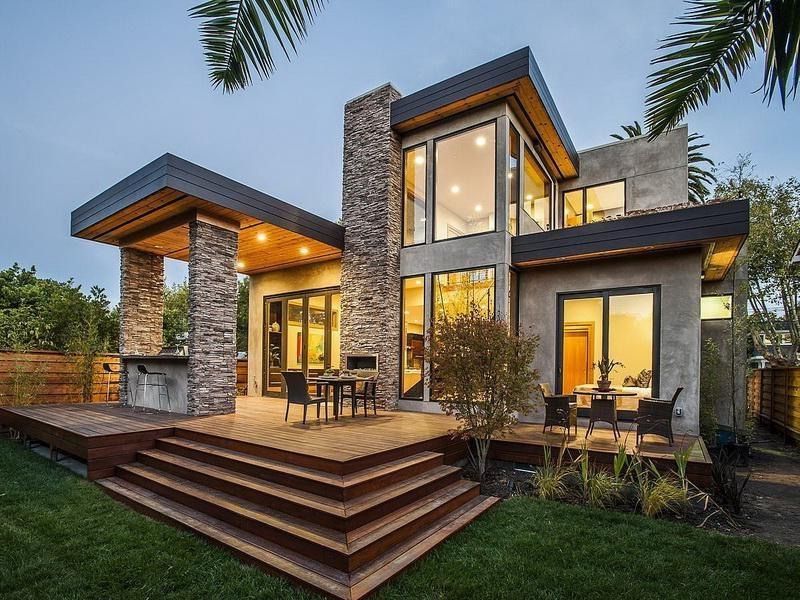 Interior Photos Of Modular Homes