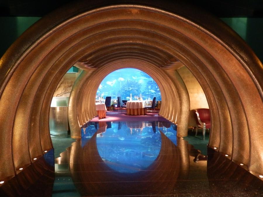 Burj al arab room photos for Burj al arab hotel dubai room rates