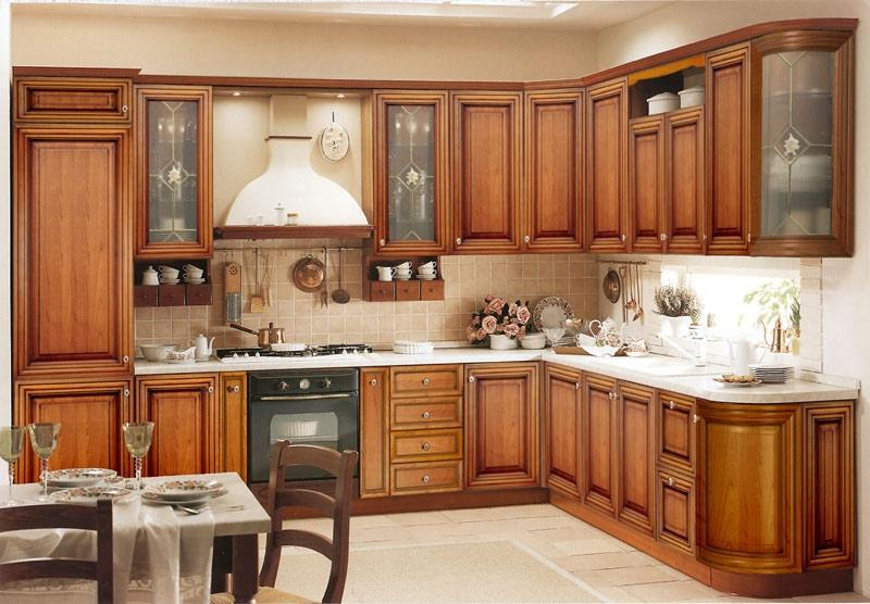 Kerala kitchen cabinets photo gallery for Kerala kitchen designs photo gallery