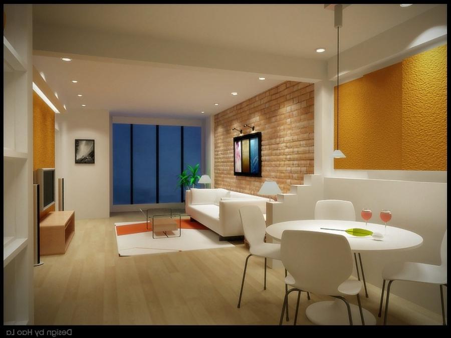 Good interior house photos for Good house interiors