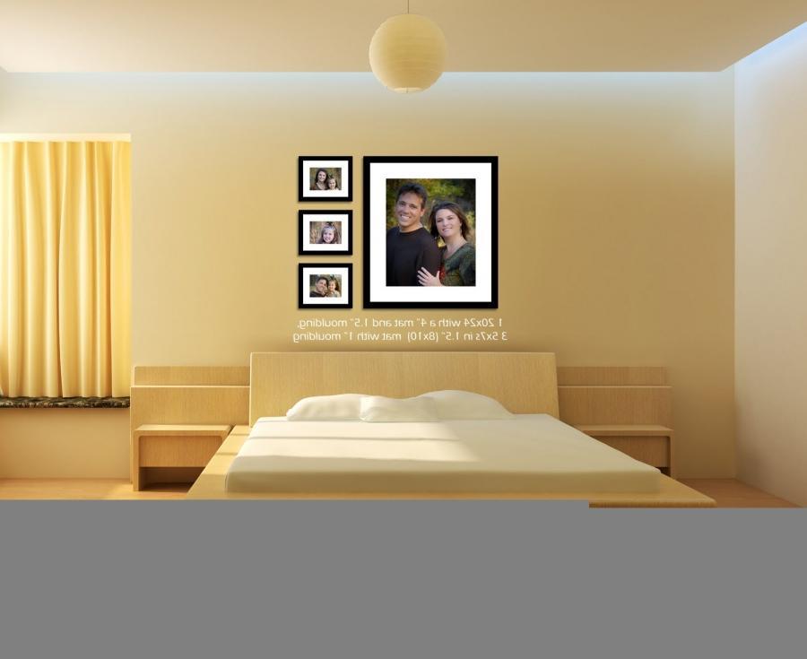 Decorating bedroom wall photos for Batman bedroom paint ideas