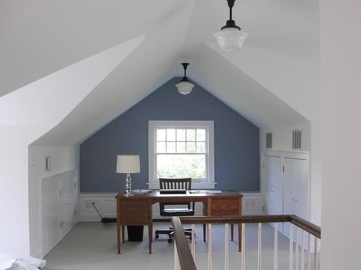 Articles Posted in the u0026quot; Attic Dormer Design Ideas...