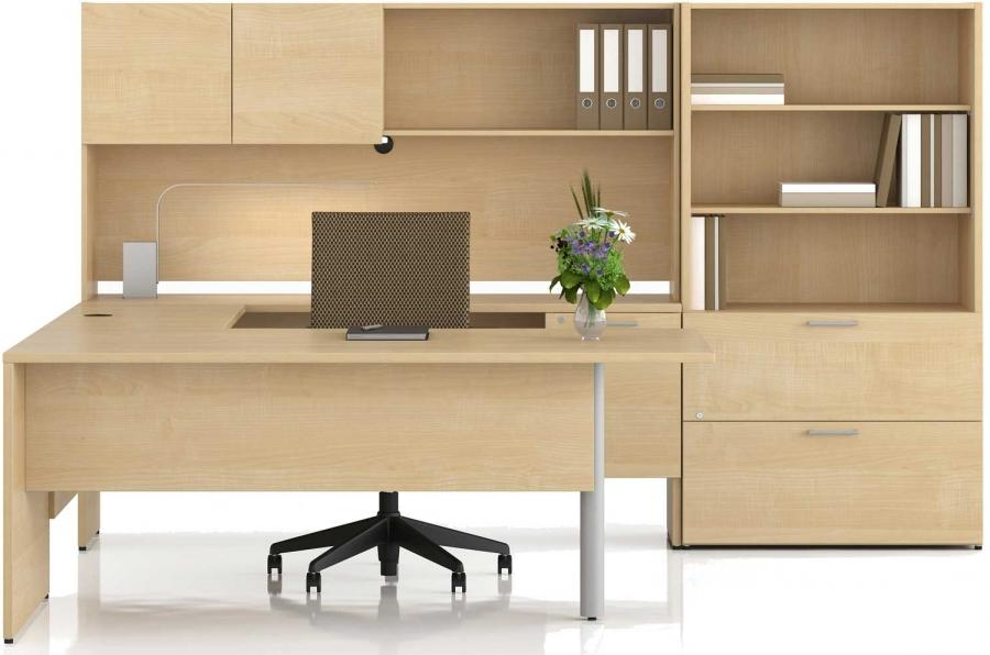 Office Furniture Pictures Photos