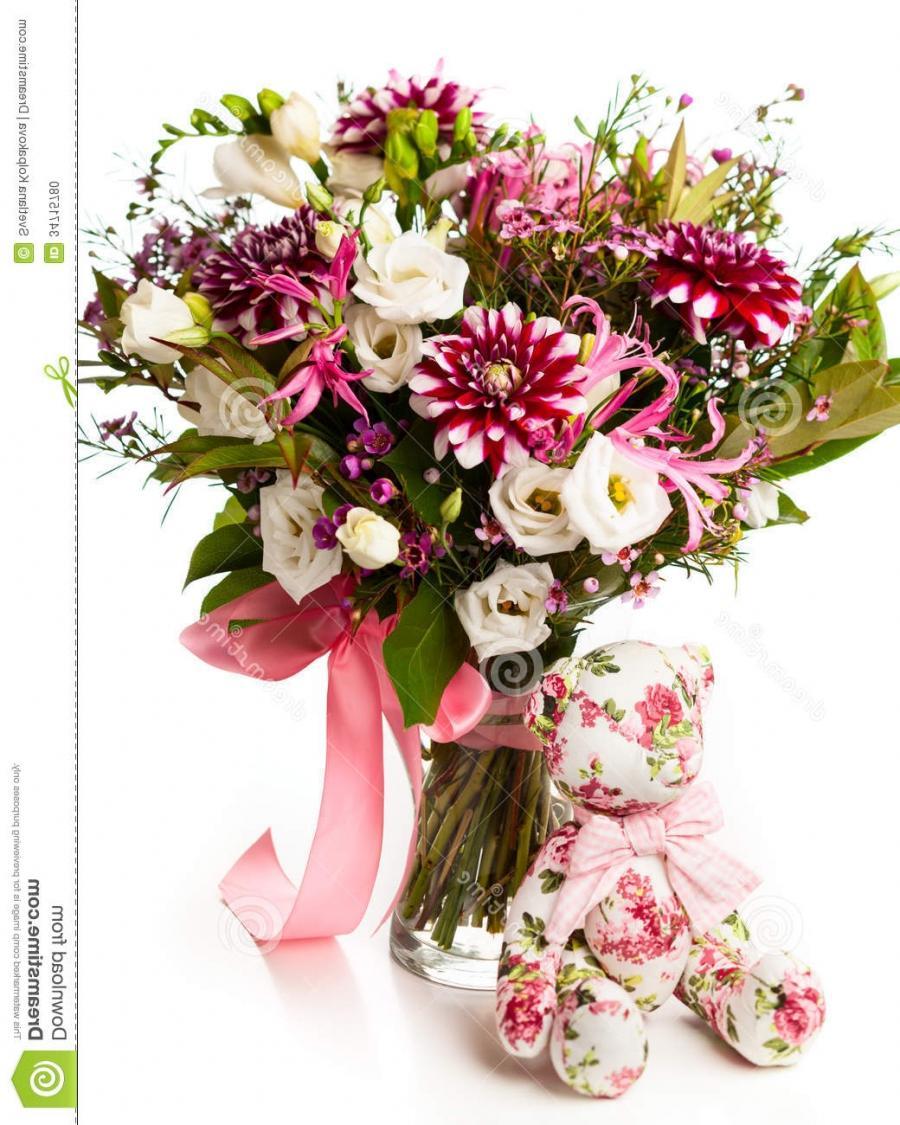 Bridal Bouquet In Mumbai : Boquet of flowers photos