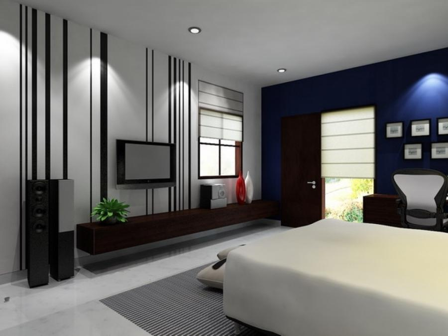 bedroom interior designs bedroom interior designs singapore ...