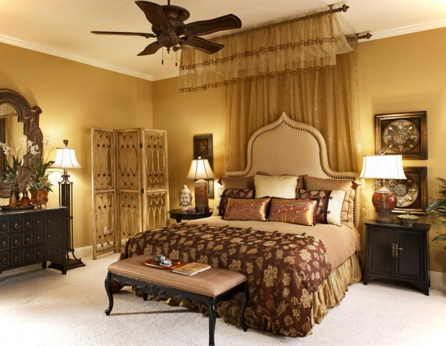 indian bed room photos