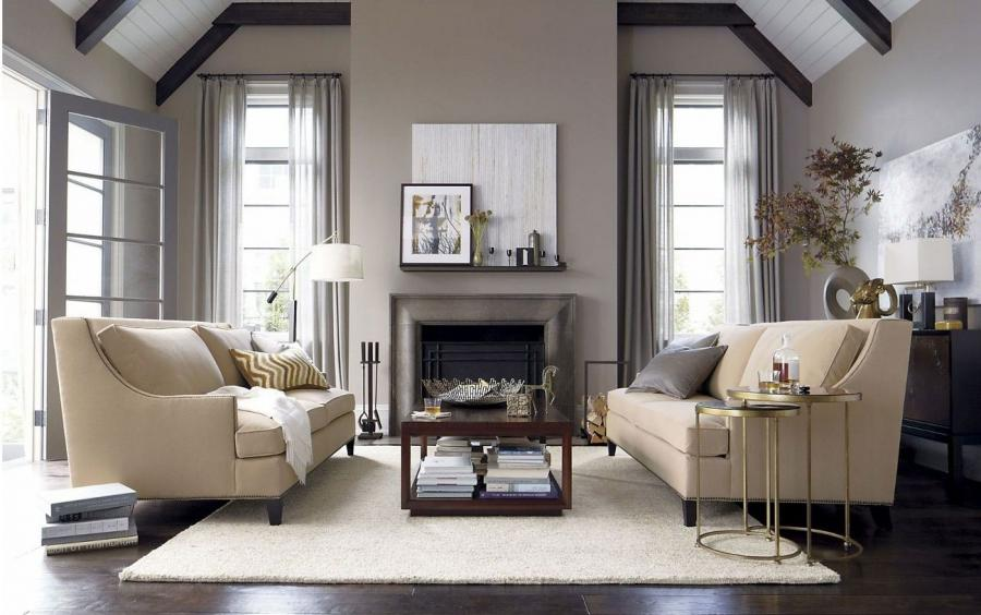Great Living Room Design Ideas 1300x815 Px Photo 18371 Source