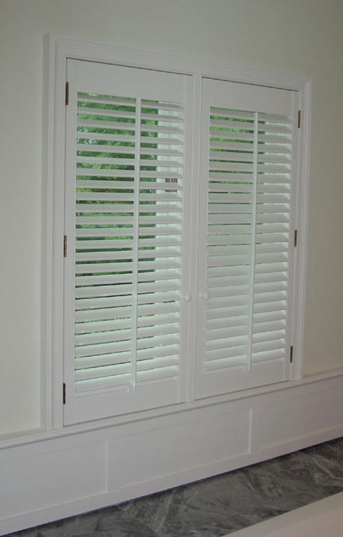 shutter types photo