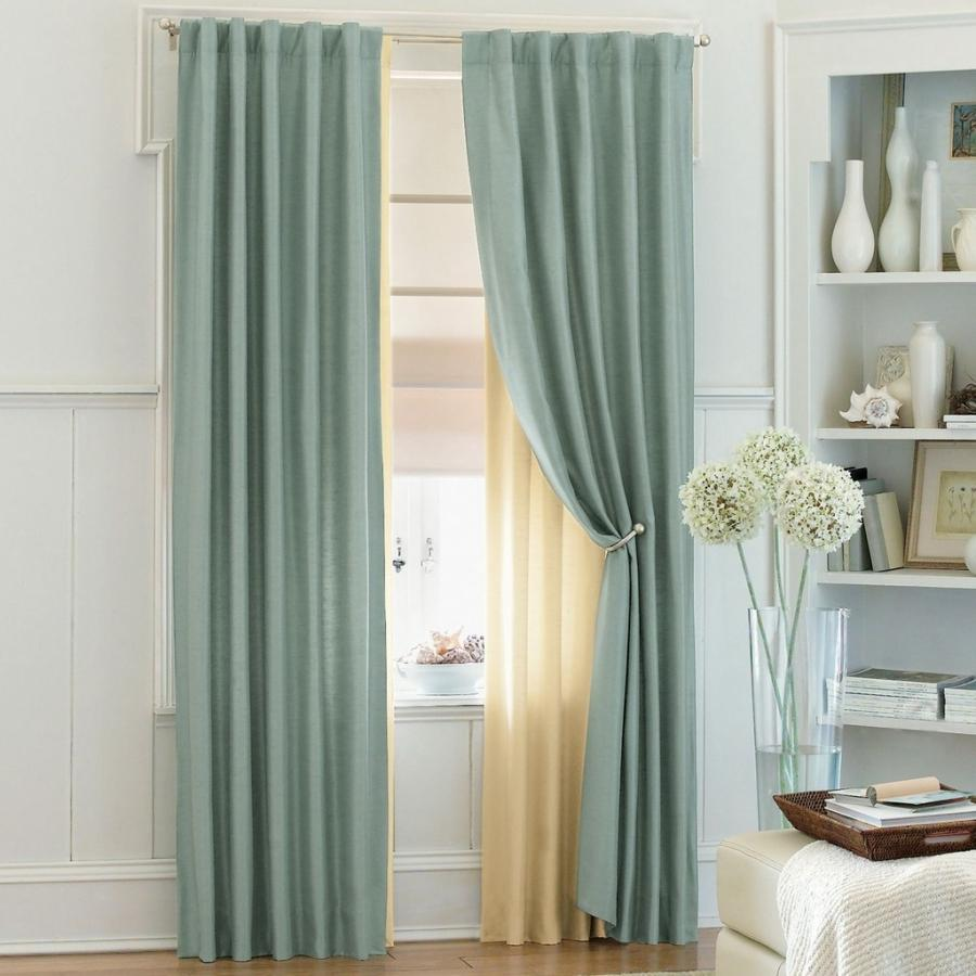 ... waverly print kitchen curtains, country style ruffled...
