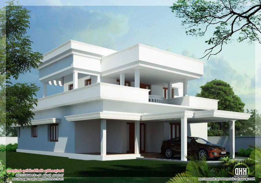 residence design and style kerala home style architecture house...