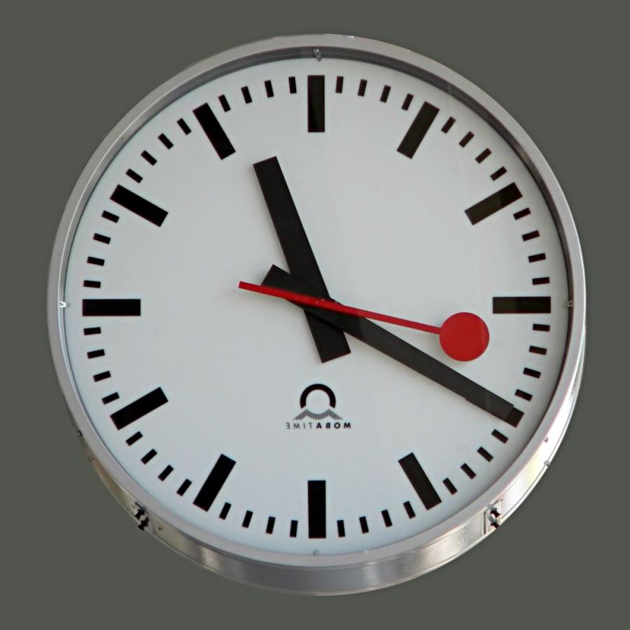 Different types of clocks photos